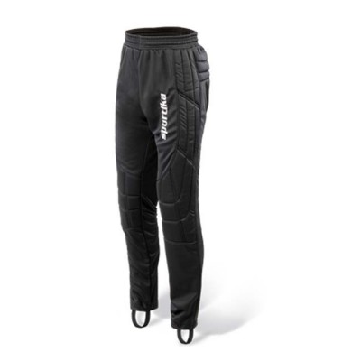 PANTALONE PORTIERE SPORTIKA-EVOLUTION TEAM