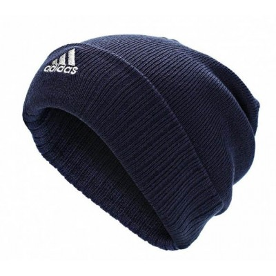CAPPELLO ADIDAS CORP WOOLIE