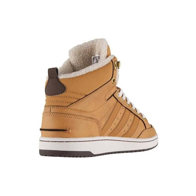 43 Adidas Del Scarpe scarpe 2015 Online Vendita 2017 Neo fawHPnRq