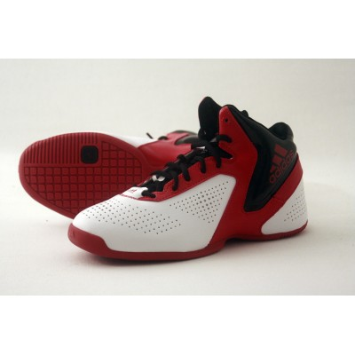 SCARPA BASKET ADIDAS NEXT LEVEL SPEED 3
