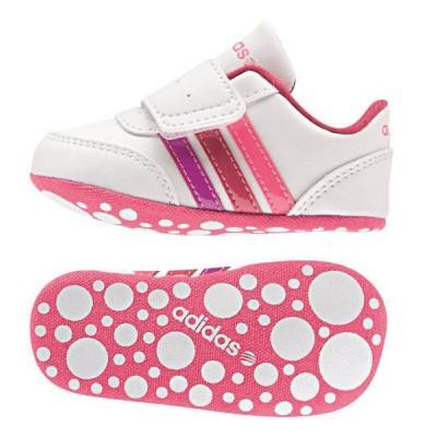 adidas scarpe neonato