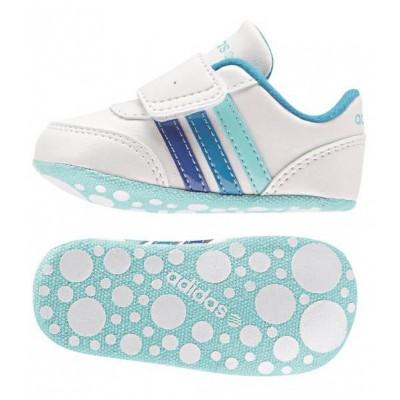 scarpe adidas neonato prezzi