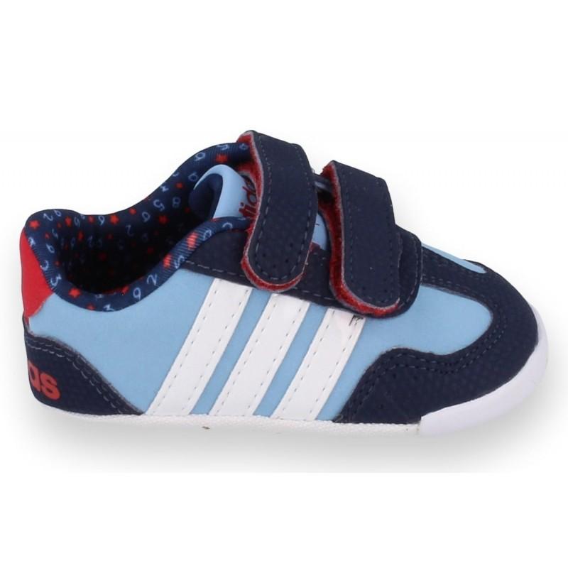 scarpe neonato adidas nike