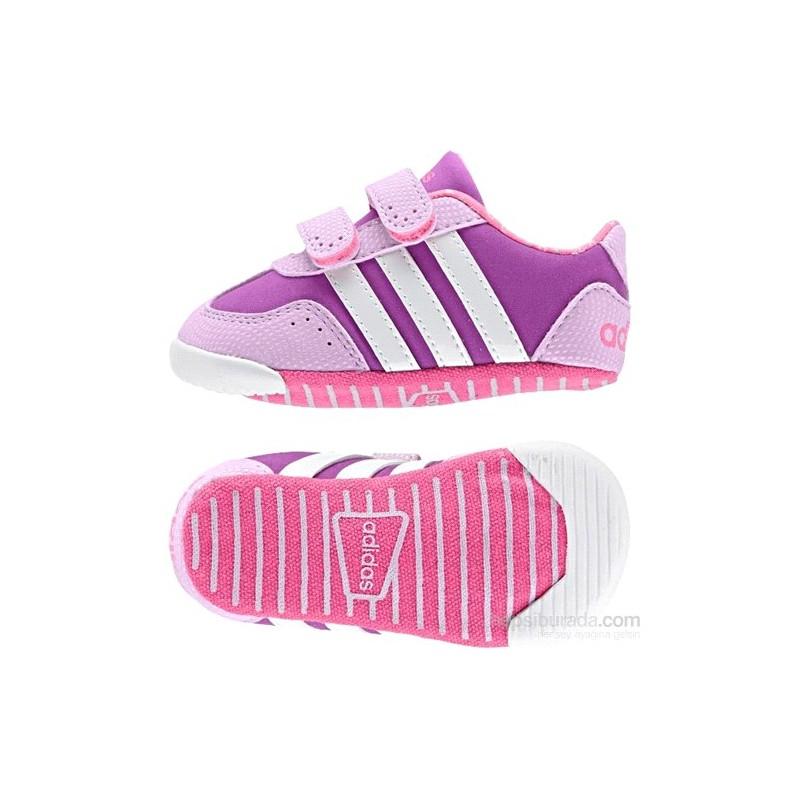 scarpe neonato sportive adidas
