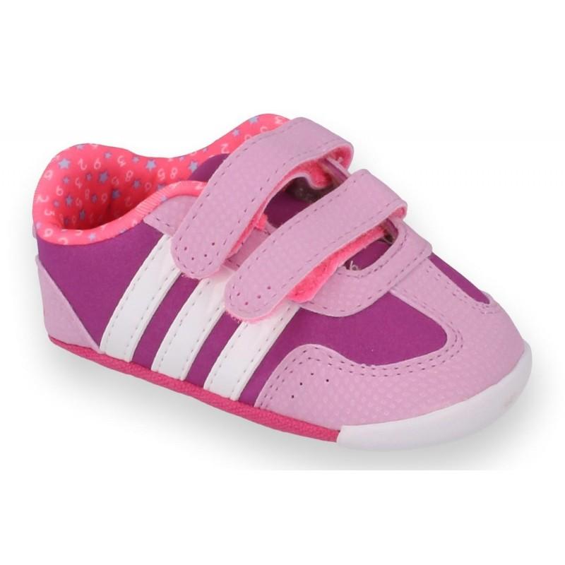 scarpe neonato adidas