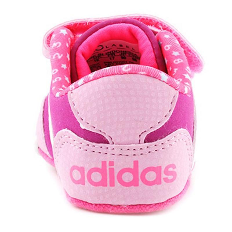 neonati adidas scarpe