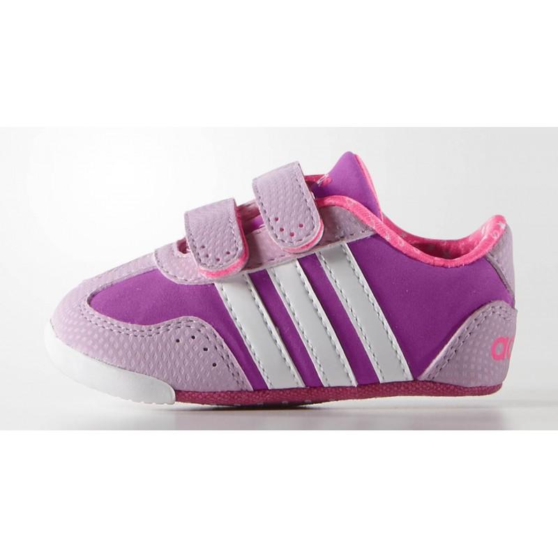 scarpe neonato adidas culla