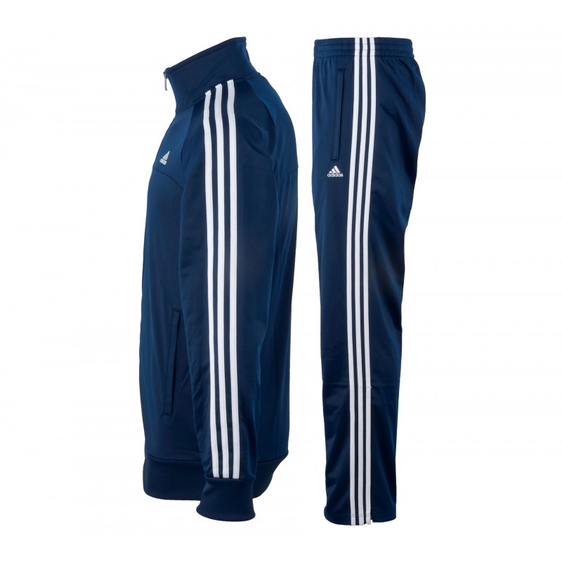 tute adidas vendita on line