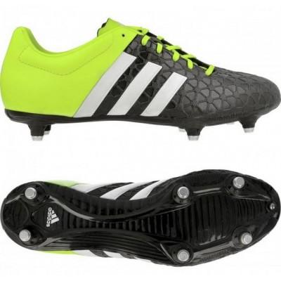 Acquista 2 OFF QUALSIASI scarpe calcio adidas negozio CASE E OTTIENI ... 81491c2cffd