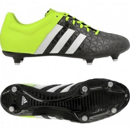 scarpe calcio tacchetti ferro adidas