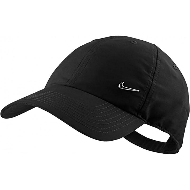 Acquista cappelli con visiera piatta - OFF52% sconti cd23f1722ce6
