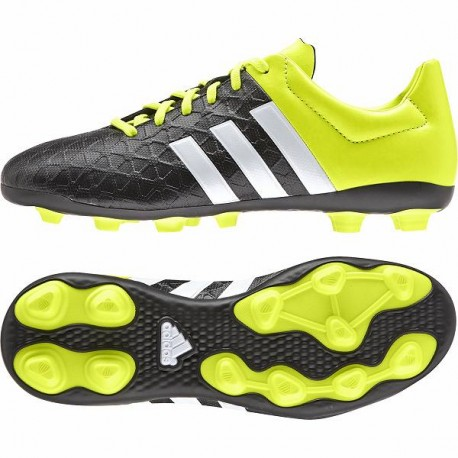 ADIDAS SCARPA CALCIO JR ACE 15.4 FXG
