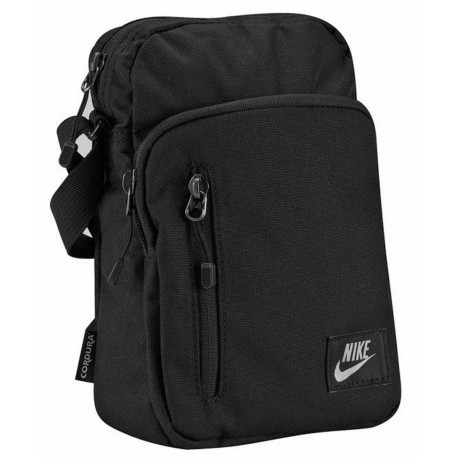 Tracolla Items Borsa A Small Nike Ii Core EHIDW2Y9