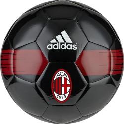 Pallone calcio ADIDAS A.C.M.Milan