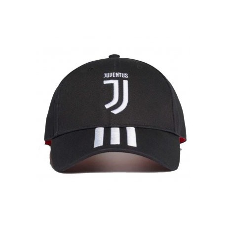 ADIDAS CAPPELLO JUVE 3S CAP