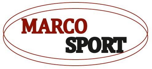MARCO SPORT